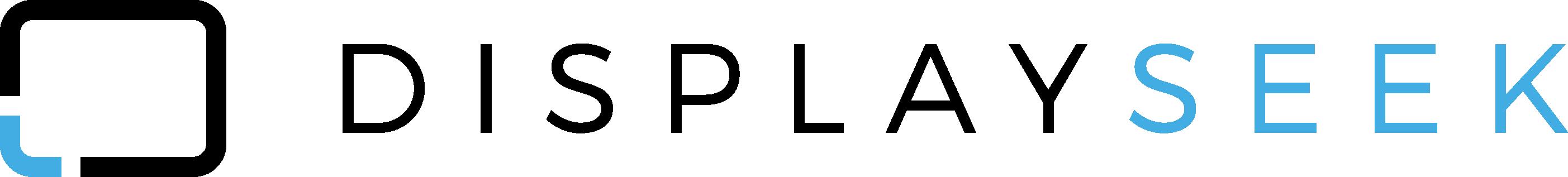 logo-displayseek